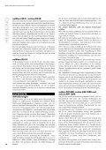 Dolby-Surround-Lautsprecher und Subwoofer - Seite 3