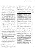 Dolby-Surround-Lautsprecher und Subwoofer - Seite 4