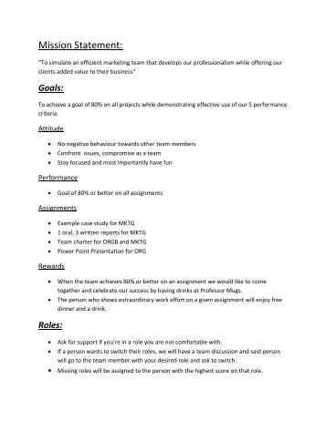 Cheap descriptive essay ghostwriting sites for masters