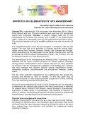 ibv - orprotec innovation award - Orprotec - Feria Valencia - Page 4