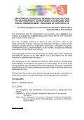 ibv - orprotec innovation award - Orprotec - Feria Valencia - Page 7