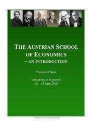TP_Seminar-The-Austrian-School-of-Economics_June20151
