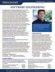CAREERS IN TECHNOLOGY - Herzing University - Page 3