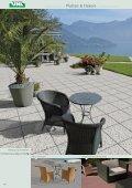 Exklusive Terrassenplatten - Seite 5