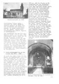 Kleine Kirchengeschichte der Filiale Dedinghausen - Seite 3