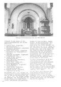 Kleine Kirchengeschichte der Filiale Dedinghausen - Seite 4