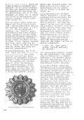 Kleine Kirchengeschichte der Filiale Dedinghausen - Seite 6