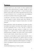 Amministrazione di Sostegno - Page 3