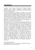 Amministrazione di Sostegno - Page 5
