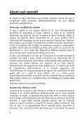 Amministrazione di Sostegno - Page 6