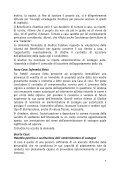 Amministrazione di Sostegno - Page 7