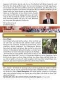 Gemeindebrief Februar – März 2010 - Zionsgemeinde - Page 3