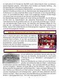 Gemeindebrief Februar – März 2010 - Zionsgemeinde - Page 6
