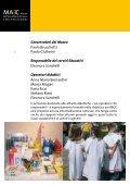 Per le scuole - MAEC - Page 6