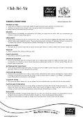 Enrolment Form - Kids' Gallery - Page 2