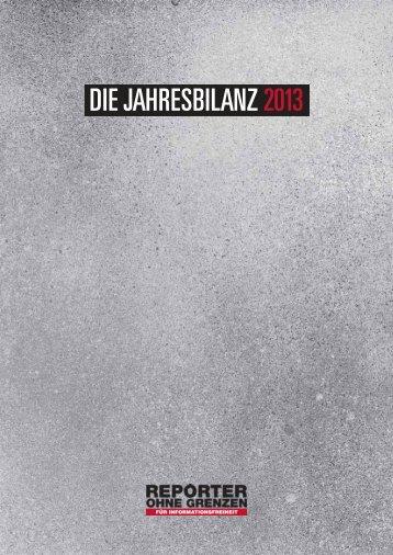 ROG-Jahresbilanz_2013