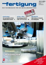 NEU: ClipFix Logistics - Schnee-Gruppe