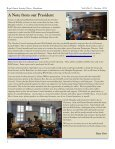 RAS 2013 October Newsletter - Royal Asiatic Society in Shanghai - Page 2