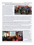 RAS 2013 October Newsletter - Royal Asiatic Society in Shanghai - Page 4
