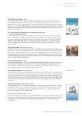 VERKEHRSSICHERHEIT IN ÖSTERREICH JAHRESBERICHT 2010 - Seite 7