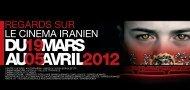 MARS DU AVRIL AU05 - Ville de Sarreguemines