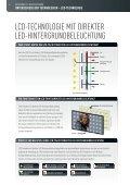 unterschiede der technologien - Seite 6