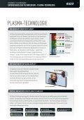 unterschiede der technologien - Seite 7