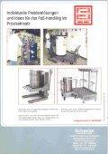ROBUSTO Fasslifter - Schneider Leichtbau - Seite 4