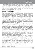 Download Pfarrbrief-2009-06.pdf - St. Joseph, Siemensstadt - Page 3
