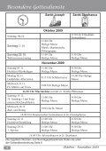 Download Pfarrbrief-2009-06.pdf - St. Joseph, Siemensstadt - Page 4
