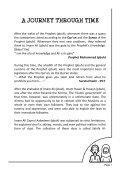 Imam Hasan - Hujjat Workshop - Page 3