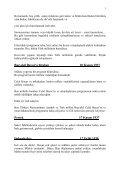 kilometretaşları - Kemalizm 1938 - Page 2