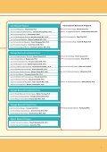Immunity - Page 3