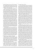 Immunity - Page 7