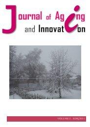 Editorial de janeiro 2013 - AAGI-ID Associação Amigos da Grande ...
