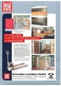 Brotwagen - Schneider Leichtbau - Seite 2