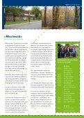 lignatur - Schleswig-Holsteinische Landesforsten - Seite 6