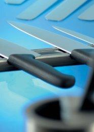 Messer Knives - Schneider GmbH