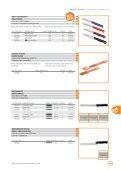 Messer Knives - Schneider GmbH - Seite 6
