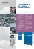"brochure ""cold dryer "" engl. - Page 2"