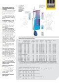 "brochure ""cold dryer "" engl. - Page 3"