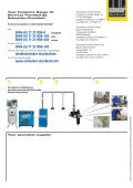 "brochure ""cold dryer "" engl. - Page 4"