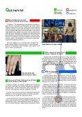 Ni blanc ni negre - Fundació Akwaba - Page 2