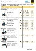 Poser, visser, coller: Plus rapide, mieux, plus facile! - Page 7