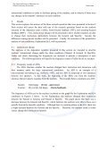 Julia Mika Kawamoto - IAFOR - Page 7