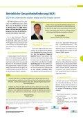 DGservice Magazin Nr. 3 2012 - Dienstgeber - OÖGKK - Seite 3