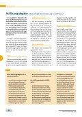 DGservice Magazin Nr. 3 2012 - Dienstgeber - OÖGKK - Seite 4