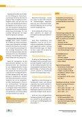 DGservice Magazin Nr. 3 2012 - Dienstgeber - OÖGKK - Seite 6