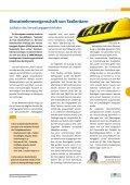 DGservice Magazin Nr. 3 2012 - Dienstgeber - OÖGKK - Seite 7