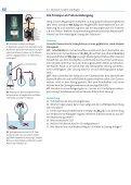 4 Säure-Base-Reaktionen - Seite 2
